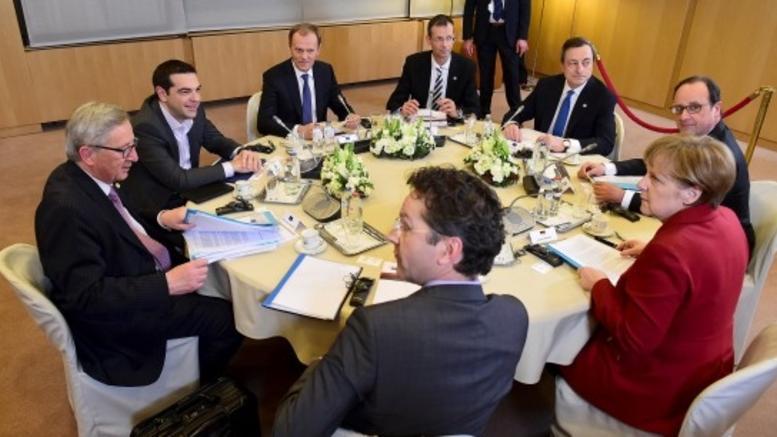 faz-mustiki-omada-tsipra-lagkarnt-ntragki-giounker.w_l