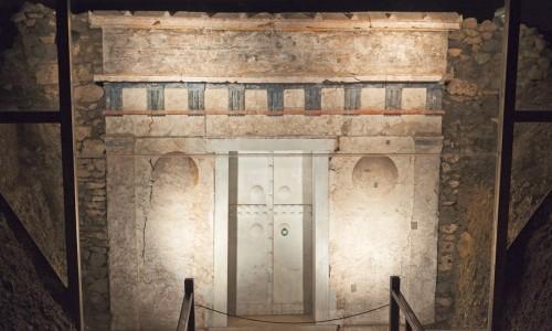 Οι ημέρες ελεύθερης εισόδου σε μουσεία, μνημεία και αρχαιολογικούς χώρους – Ποιοι δικαιούνται Δελτίο ελεύθερης εισόδου