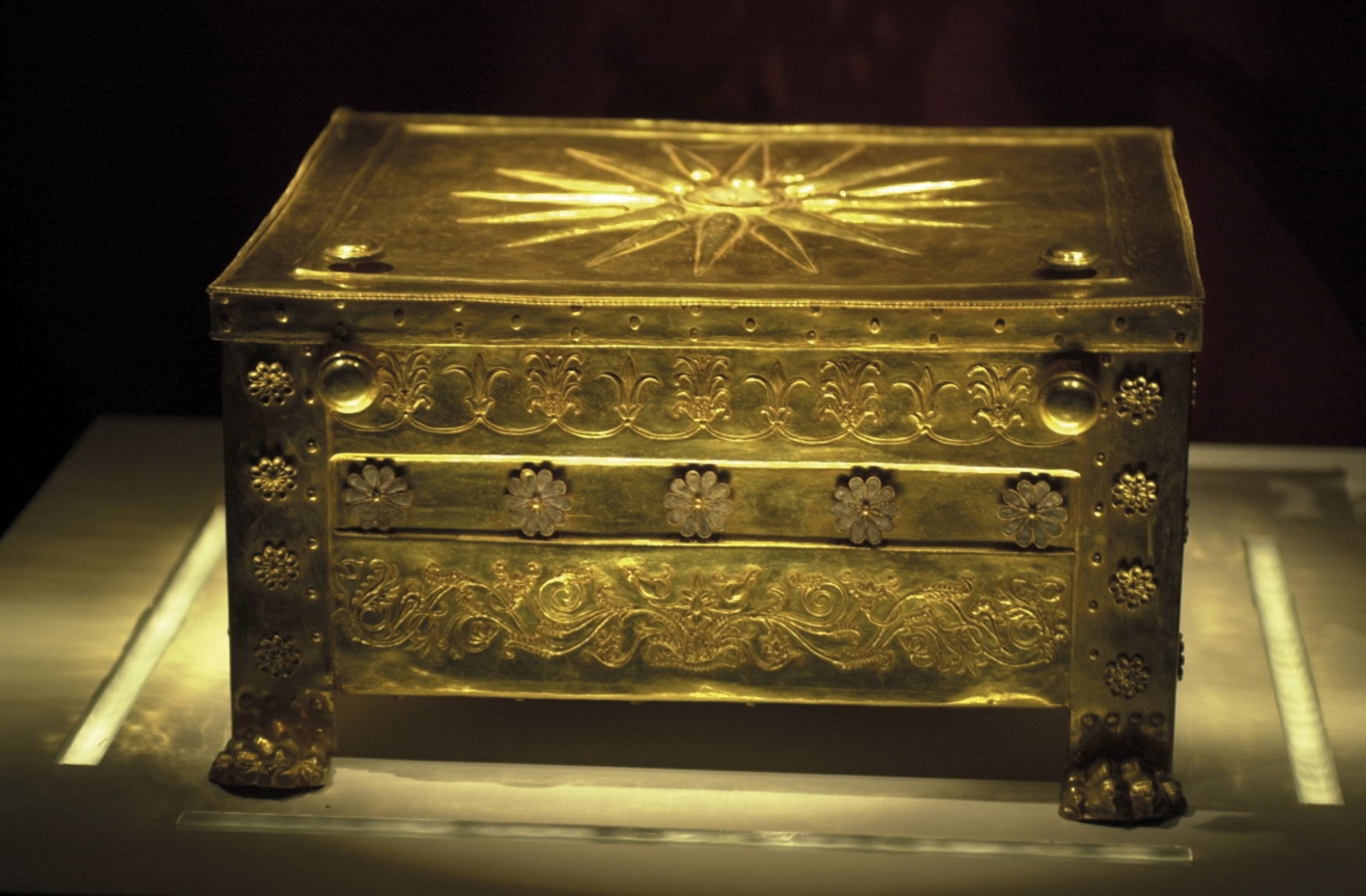 imathia-vergina-golden-shrine