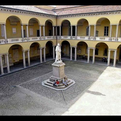 Ελληνοιταλικός Σύλλογος. Δεκαήμερη προσκυνηματική επίσκεψη στη Βόρειο Ιταλία, από 4 έως 13 Μαρτίου