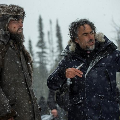 """""""Η Επιστροφή"""". Ανατέμνοντας την χωρίς όρια θέληση για επιβίωση - Συγκλονιστική ταινία με εντυπωσιακή ερμηνεία από τον Leonardo Di Caprio"""