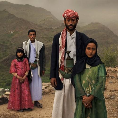 Από παιδιά   γίνονται γυναίκες γιατί τα   αναγκάζουν να παντρευτούν - photo