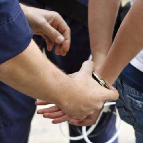 Συνελήφθησαν 2 γυναίκες για παράνομο έρανο