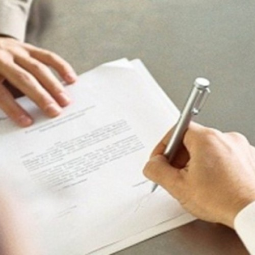 Συλλογικές Συμβάσεις Εργασίας - Χρήσιμες πληροφορίες