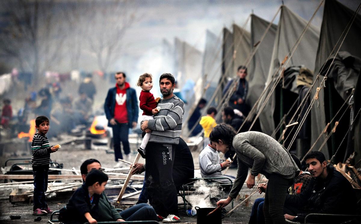 syria_refugeess3