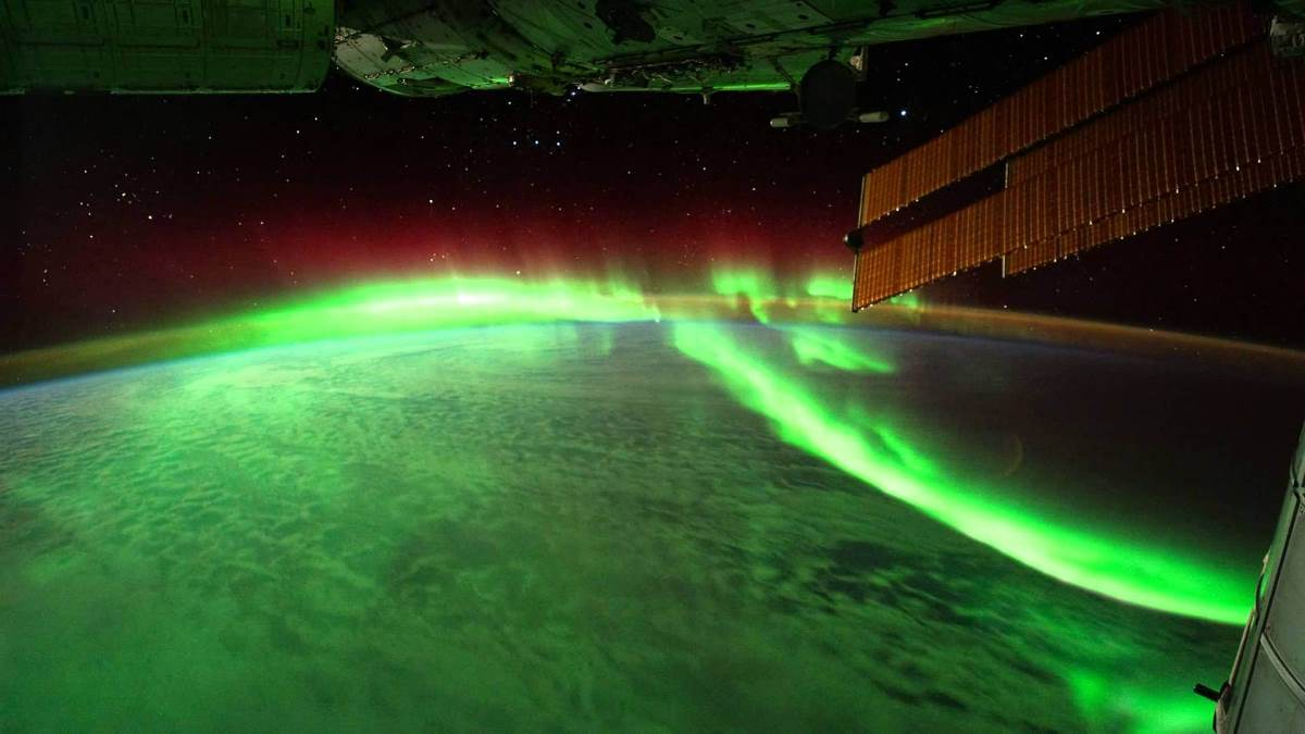 the-aurora-seen-from-the-interna