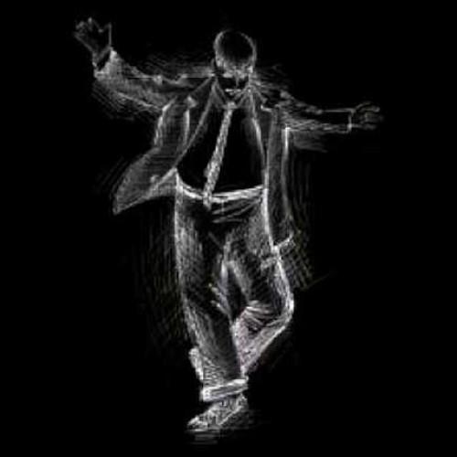 """""""Το ζεϊμπέκικο: Ο μοναχικός θρήνος"""" του Διονύση Χαριτόπουλου"""