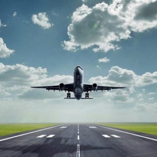 Η σύμβαση πώλησης των 14   Αεροδρομίων στην   Fraport  - Το Δημόσιο θα πληρώνει τα έξοδα και η Fraport θα εισπράττει