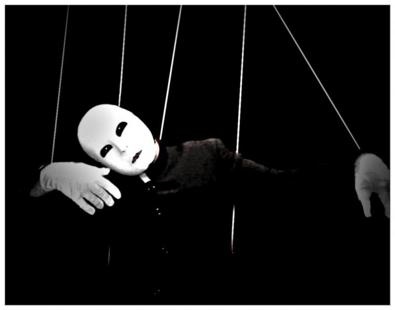 1 σ marionetes1412333684