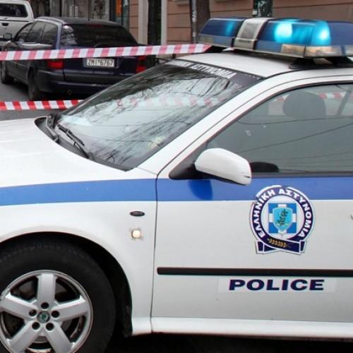 Εξιχνιάστηκε ανθρωποκτονία του 1998, στην Πέλλα – Συνελήφθη ο δράστης