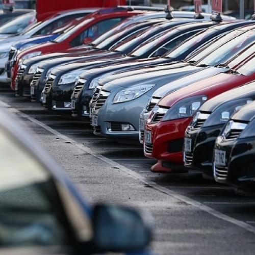 Η Ελληνική Αστυνομία ενημερώνει τους πολίτες για την αποφυγή εξαπάτησης τους κατά την αγοραπωλησία οχημάτων