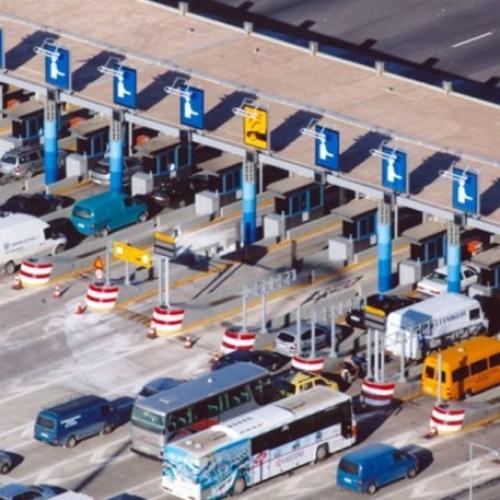 Γιώργος Θεοφάνους: Οι δρόμοι είναι κοινωφελή έργα και ανήκουν στους πολίτες -  Τα διόδια είναι ένα άλλο χαράτσι