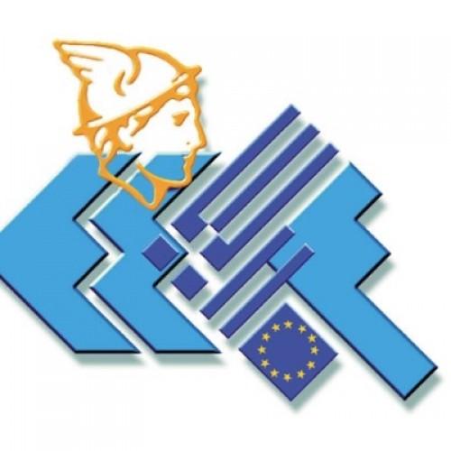 """Εμπορικός Σύλλογος Αλεξανδρειας: """"H ΕΣΕΕ ζητάει την παράταση της κάλυψης ασθενείας των ανασφάλιστων εμπόρων"""""""