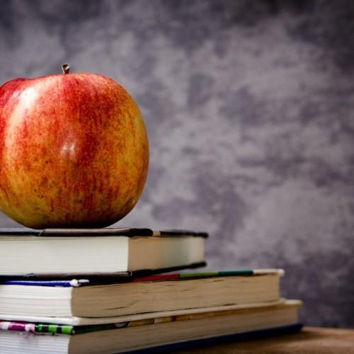 """""""Εθνικός Διάλογος"""" για την Παιδεία. Ο κόσμος της εκπαίδευσης σε επαγρύπνηση του Γιάννη Μελιόπουλου"""