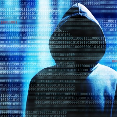 """Εμφανίστηκε κακόβουλο λογισμικό τύπου """"Δούρειος Ίππος"""", ενημερώνει η Διεύθυνση Δίωξης Ηλεκτρονικού Εγκλήματος"""