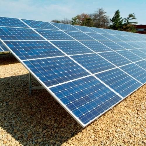 O Σύλλογος Παραγωγών Ηλεκτρικής Ενέργειας Πιερίας και Ημαθίας καλεί σε γενική συνέλευση, την Κυριακή 21 Φεβρουαρίου