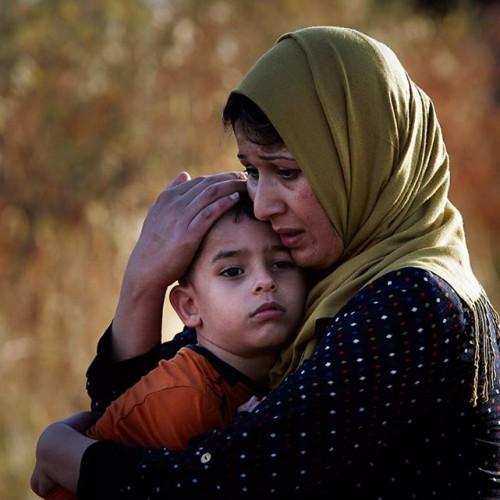 Επείγουσα έκκληση για βοήθεια στους πρόσφυγες που εγκλωβίστηκαν στο ΣΕΑ Πλατάνου!