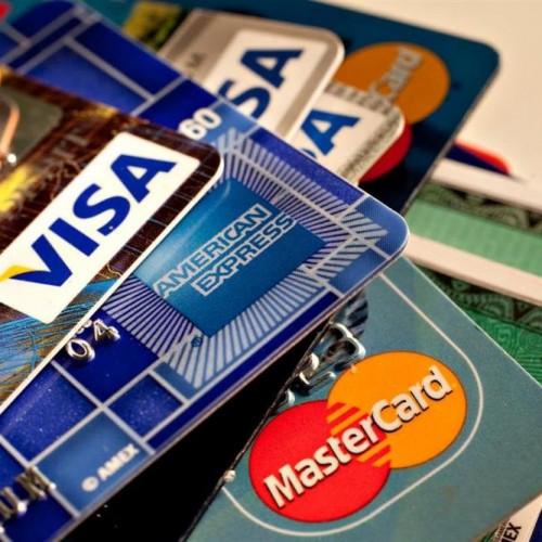 Τα σχέδια  για το πλαστικό χρήμα, τις αποδείξεις, το αφορολόγητο και τους φόρους  για το 2016