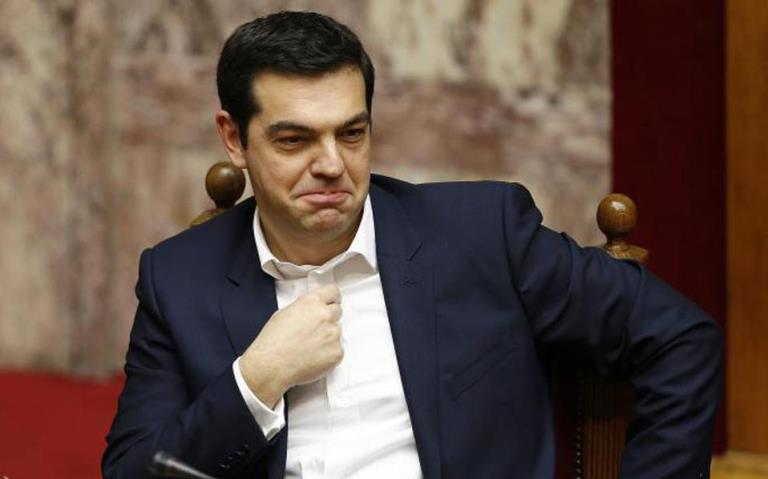tsipras1-thumb-large