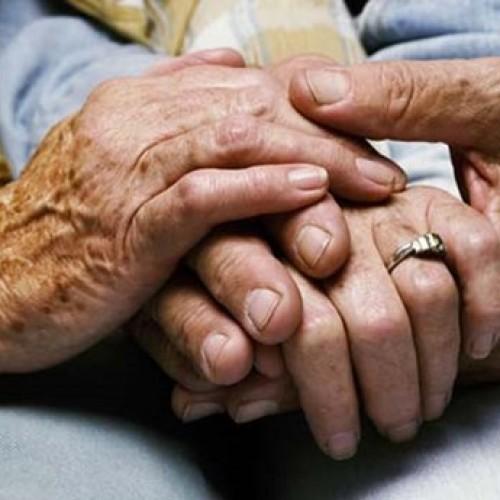 Ληστεία ηλικιωμένων και σύλληψη για κλοπή στην Αλεξάνδρεια