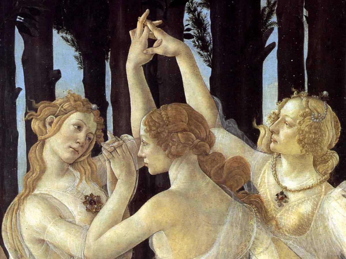Botticelli (21)