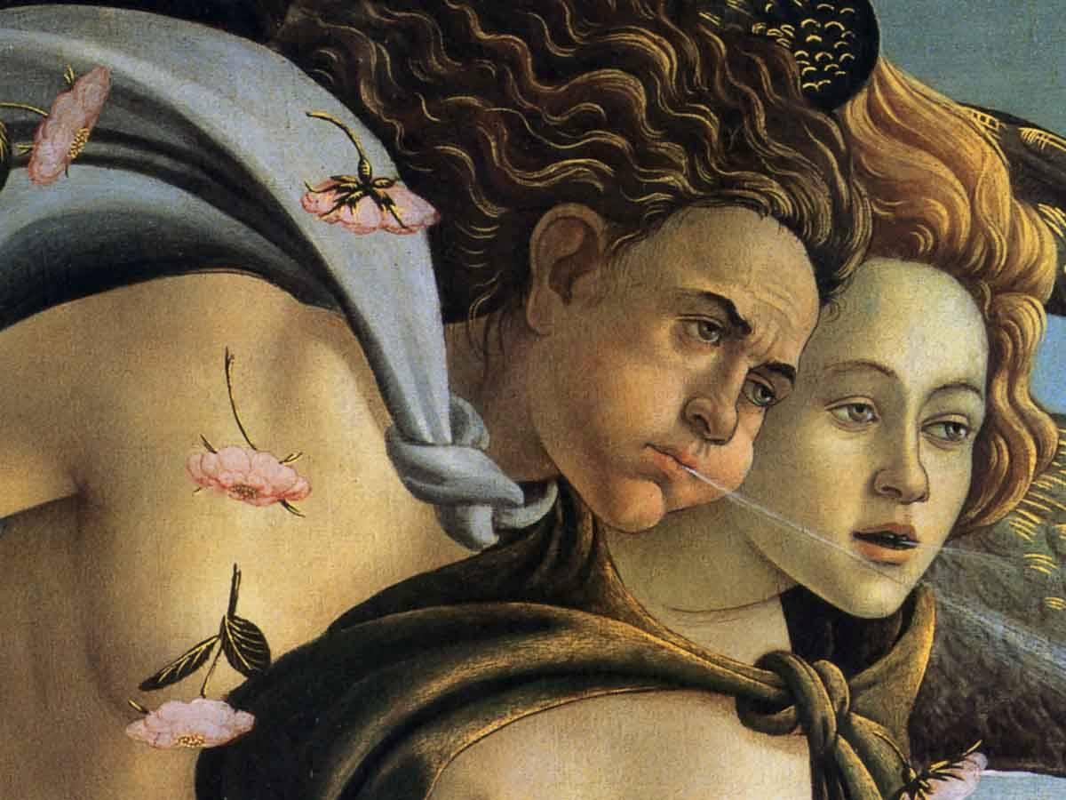 Botticelli (29)