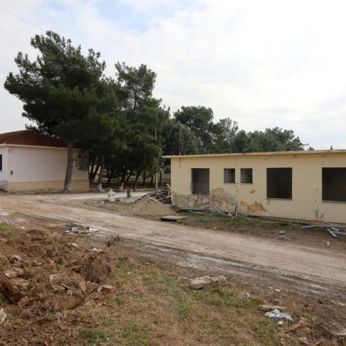 Η επιστολή Βίτσα στον Δήμαρχο Βέροιας, Βοργιαζίδη, για τη δημιουργία Κέντρου  Φιλοξενίας Προσφύγων στη Βέροια
