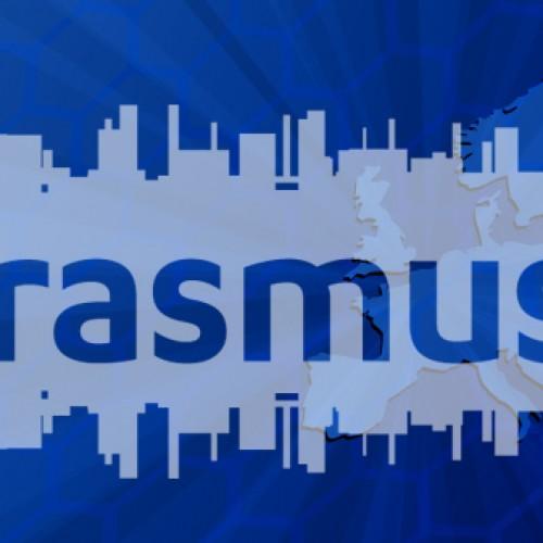 Το 1ο Εργαστηριακό Κέντρο Βέροιας ξανά σε πρόγραμμα ERASMUS +