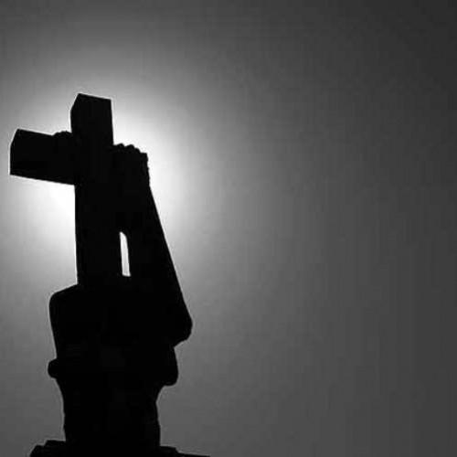 """""""Οι καλοί χριστιανοί...""""  Γράφει ο Αναστάσιος Κωστόπουλος"""