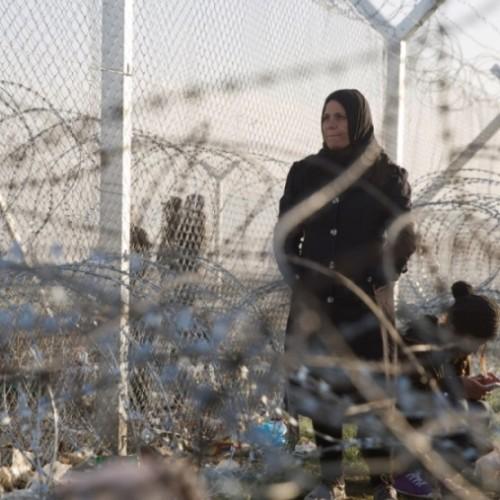 """Ελλάδα: """"Hot spot"""" ή χώρα; του Νίκου Μπογιόπουλου"""