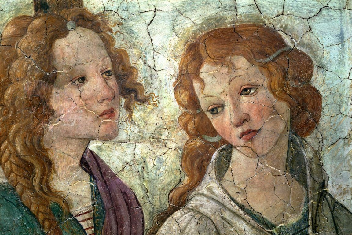 young_woman_receives_gifts_from_venus_and_the_three_graces_botticelli