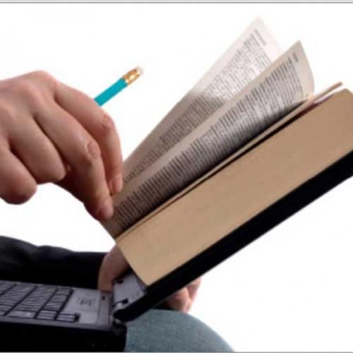 """""""Δεκαπέντε απλές προτάσεις για άμεση βελτίωση στην εκπαίδευση"""". Γράφει ο Κώστας Καραγιάννης"""