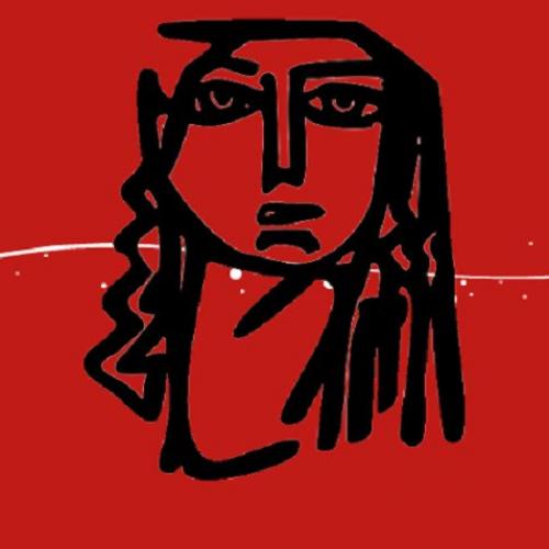 """Ομοσπονδία Γυναικών Ελλάδας: """"Να μην περάσει ο νόμος λαιμητόμος!"""""""