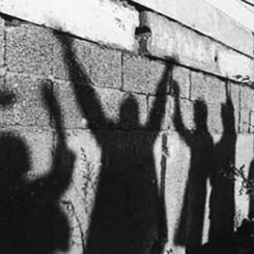 """Τα σύνορα και τα """"τείχη"""". Γράφει ο Σίμος Ανδρονίδης"""