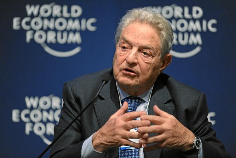 WORLD ECONOMIC FORUM ANNUAL MEETING 2011