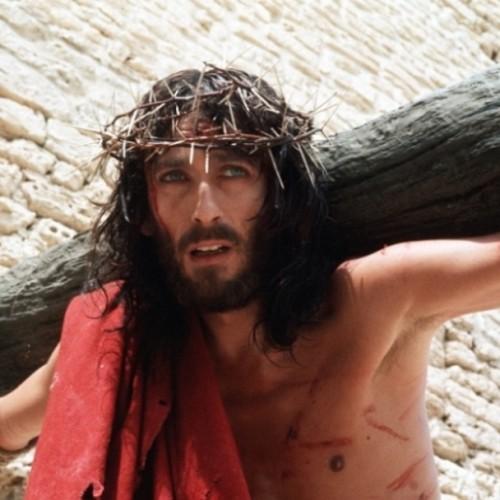 Τα κινηματογραφικά Πάθη του Χριστού
