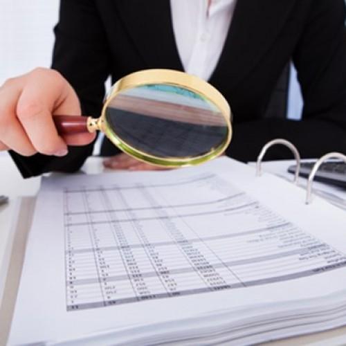 Ερώτηση Βεσυρόπουλου στον Υπουργό Οικονομικών για την αναποτελεσματικότητα των φορολογικών ελέγχων