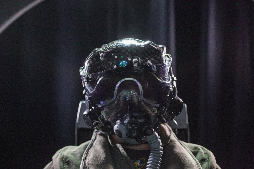 F35_Helmet
