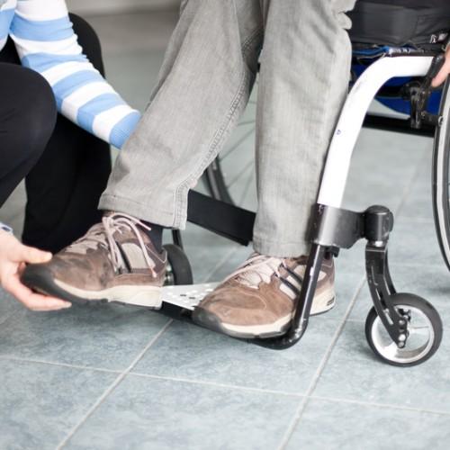 Δεν θα εφημερεύει το Ορθοπεδικό Τμήμα του Νοσοκομείου Βέροιας λόγω υποστελέχωσης