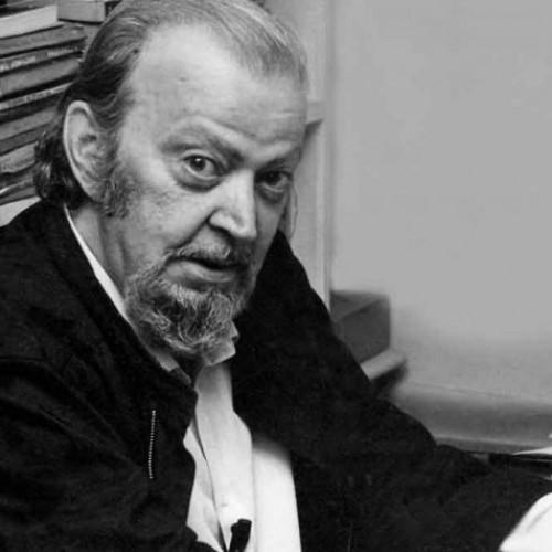 """""""Το βαλς της ποίησης: Τάσος Λειβαδίτης"""" Γράφει ο Σίμος Ανδρονίδης"""