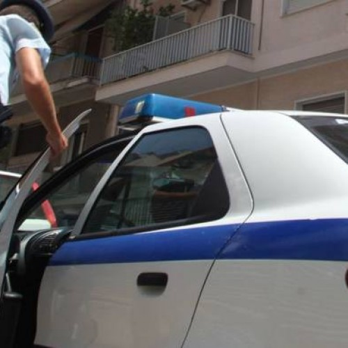 Δύο συλλήψεις για κάνναβη στην  Ημαθία
