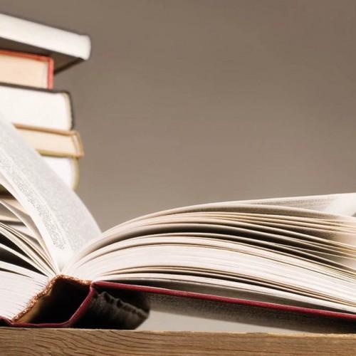 """""""Η Μεταρρύθμιση στην Παιδεία αντίδοτο στην κρίση."""" γράφει ο  Τάσος Μπαρτζώκας"""