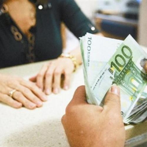 Εξιχνιάσθηκε απάτη σε βάρος του ελληνικού Δημοσίου στην Ημαθία -  Αποκόμισαν ποσό που ξεπερνά τις  400.000 ευρώ!!!