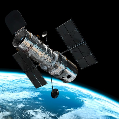 """Μαγευτικές εικόνες για τα 26α γενέθλια του """"Hubble"""""""