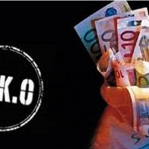 Σε ξένες ΜΚΟ τα χρήματα της ΕΕ για την για την αντιμετώπιση της προσφυγικής κρίσης