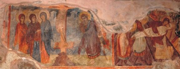 nea-skioni-panagia-faneromeni-painting3-kassandra-halkidiki
