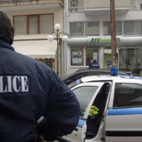 Συλλήψεις σε Ημαθία και Πέλλα