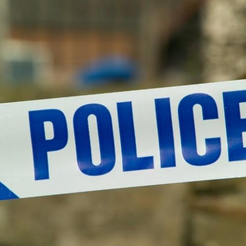 Συλλήψεις στη Βέροια για καταδικαστικές αποφάσεις