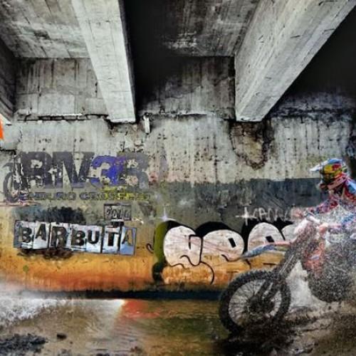 Riv3r Enduro Crossing - Μπαρμπούτα, Βέροια