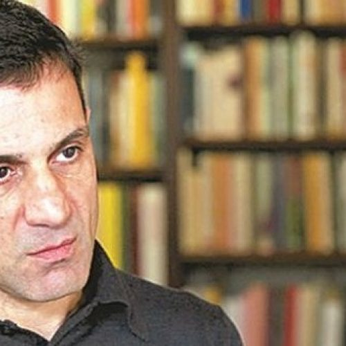 Κώστας Λαπαβίτσας: Με την ψήφιση του πολυνομοσχεδίου ολοκληρώθηκε η μετάλλαξη του ΣΥΡΙΖΑ